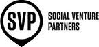 Social Venture Partners